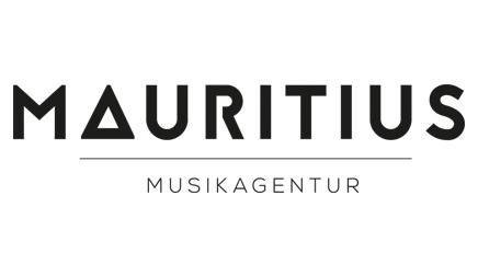 Mauritius Musikagentur